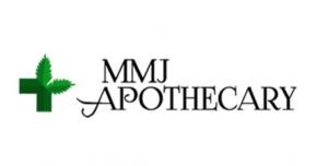 MMJ Apothecary | Wickenburg, AZ - Cannabis Dispensary -