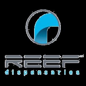 Reef Dispensaries - Queen Creek, AZ | Queen Creek, AZ