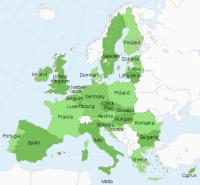 european union states